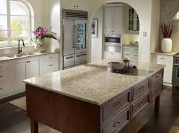 kitchen countertops quartz. Precision Countertops - Quartz Wilsonville, OR Swatch Gallery Kitchen M