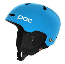 Poc Do Low Sunglasses For Sale Poc Fornix Backcountry Mips