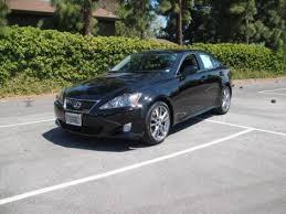 lexus is 250 2008 black.  2008 Obsidian Black Lexus IS 250 Click To Enlarge Inside Is 250 2008