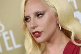 Why Did <b>Lady Gaga</b> Leave 'American Horror Story'?