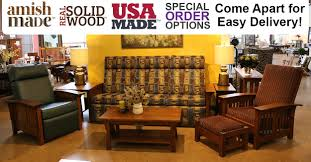 Living Room Furniture Made In The Usa Come Apart Furniture Sectionals Sofas In Metro Milwaukee