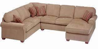 alan white sofa luxury flexsteel thornton 3 piece sectional with with alan white sofas image