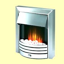real flame electric fireplace insert real flame electric fireplace home depot gas fireplace logs residence designs