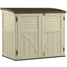 home depot outdoor storage storage shed garbage can shed plans home depot outdoor storage wood outdoor