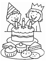Small Picture Coloring Pages Of Le Pie Free printable colorin My little pony