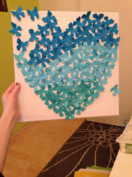 gift ideas for your mom arts amp crafts diy
