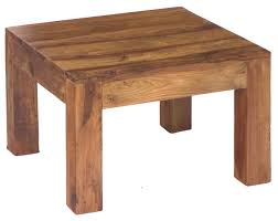 small coffee table. Top Small Square Coffee Table With Storage C