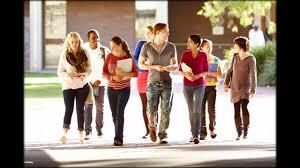 Введение курсовой работы образец по экономике hazorasp tuman  Обращают ли внимание преподаватель на введение к курсовой работе Методические указания по написанию оформлению и защите курсовой