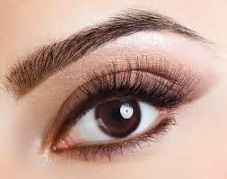 permanent eyeliner styles permanent makeup eyeliner boston ma