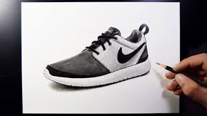 nike shoes drawings. nike shoes drawings w
