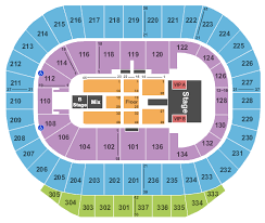 Cheap Rexall Place Tickets