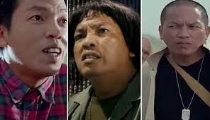 5 ภาพยนตร์ในความทรงจำ 'ค่อม ชวนชื่น' หรือ 'น้าค่อม'