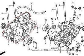 crf parts diagram all about repair and wiring collections crf parts diagram honda crf 250 wiring diagram honda image about wiring crf parts