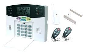 diy home alarm s security systems reviews consumer reports raspberry pi alarms diy home alarm professionl