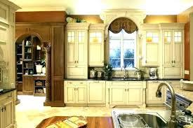 Kitchen Remodel Cost Estimator Advent 2016 Info