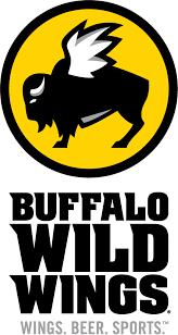 Image - Buffalo-Wild-Wings-logo-2012.png | EX515 Wiki | FANDOM ...