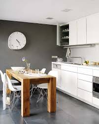 Dining Table In Kitchen Dining Table In The Kitchen Dining Table Ideas