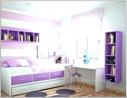 loft bed designs for teenage girls. Simple For Loft Beds For Teenage Girl Bunk Bed Teenager Bedroom Designs Girls Teenagers  Triple Cool 4 Affordable F