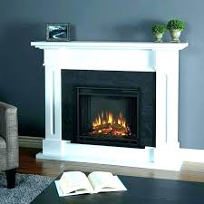 real flame electric fireplace real flame fresno tv stand with electric fireplace