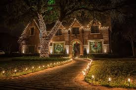 Xmas lighting outdoor Tasteful Tx Warm White Christmas Lighting For Your Home From The Perfect Light In Dallas And Houston The Perfect Light Christmas Lighting Dallas Christmas Lighting Houston