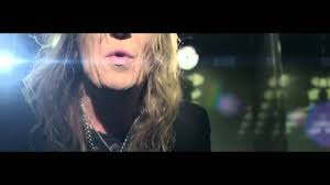 <b>Pretty Maids</b> - Mother of All Lies (Official Video) - YouTube