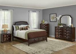 Awesome Whats In The Storage Bin At The Roomplaces Labor Day Sale The  Within Bedroom Furniture Sales Ordinary