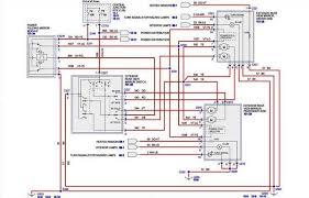 2005 ford f 150 mirror wiring diagram wiring diagram sys 2005 f150 heated mirror wiring diagram wiring diagram local 2005 ford f 150 mirror wiring diagram