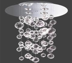 interior 35 best ideas of glass bubble chandelier clean majestic 2 glass bubble chandelier