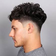 Mens Curly Hair Style 21 new mens hairstyles for curly hair 8660 by wearticles.com