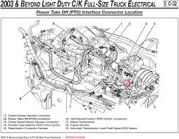car 2001 duramax diesel engine diagram repair guides wiring GMC Brake Light Wiring Diagram i cant catch break chevy and gmc duramax diesel forum i think this is where