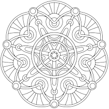 Small Picture Popular Downloadable Adult Coloring Pages 74 7479