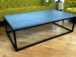 diy concrete table concrete tables table tops concrete table tops home design ideas concrete table tops