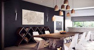 full size of lighting modern dining light amazing modern rustic dining table designed awesome modern