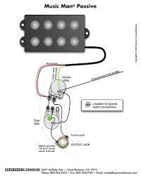 dean bass wiring schematic wiring diagram libraries dean guitar wiring diagram picture schematic wiring librarybass wiring diagram musicman music bass guitar
