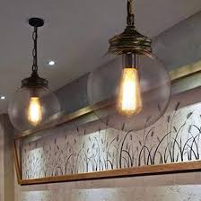 Farbe Warm White Ceilinglightkxpde Ywxlight Nordic Moderne Kreis