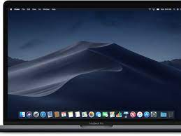 Tests Confirm Apple's Throttling Fix Improves Performance for 2018 MacBook  Pro Models [Updated] - MacRumors