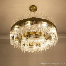 chandeliers pendant lights lighting with led bulbs and remote glass ball chandelier pillar candle chandelier from huangrs19871029 344 73 dhgate com