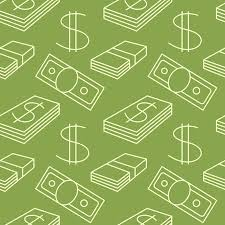 money sign background. Plain Money Currency Seamless Pattern Dollar Sign Background Texture With USD Paper  Money Symbols Light In Money Sign Background R
