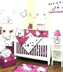 disney princess crib bedding sets pink nursery light jenny lind assembly instructions