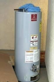 state select gas water heater.  Heater State Select Water Heater Price Gas Best  Photos  And State Select Gas Water Heater A