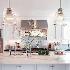 blown art glass pendant drop lights