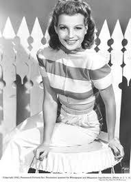 50+ Betty Field ideas | betty field, character actress, offbeat