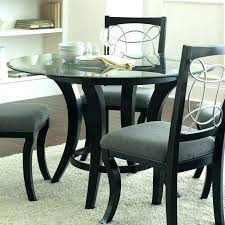 42 glass dining table round west elm fidgetorigincom 42 round dining table west elm
