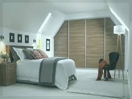 Wohnung Farbgestaltung Ideen Wohndesign