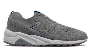 new balance shoes for men white. men\u0027s shoes size \u0026 fit chart new balance for men white n