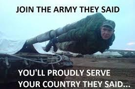Army-Memes190.jpg via Relatably.com