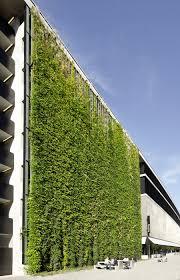 ... green wall benefits design concept vertical modular garden planter  outdoor plant wallgreen system indoor living home ...