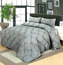 cool ikea bedding sets bedding set duvet covers luxury beautiful bedding sets gray pinch pleat cool ikea bedding