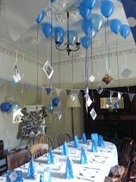 party decorations 80th birthday party accessories 80th birthday