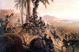 The Haitian Revolution Makes the Case ...